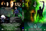 Star Trek 10: Nemesis (2002) R2 German