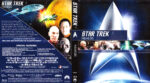 Star Trek: Nemesis (2002) R2 Blu-Ray German