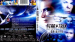 Star Trek (TOS): Origins (2013) Blu-Ray German