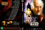 Star Wars: A Musical Journey (2005) R2 German