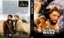 Star Wars: Empire of Dreams (2004) R2 German