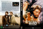 Star Wars: Empire of Dreams (2004) R2 German