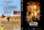 Star Wars: Die dunkle Bedrohung (1999) R2 German