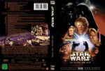 Star Wars: Die Rache der Sith (2005) R2 german