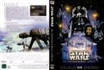 Star Wars: Das Imperium schlägt zurück (1980) R2 german