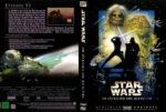 Star Wars: Die Rückkehr der Jedi Ritter (1983) R2 german