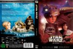 Star Wars: Ewoks (2005) R2 German