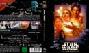 Star Wars: Eine neue Hoffnung (1977) R2 Blu-Ray German