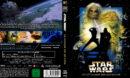 Star Wars: Die Rückkehr der Jedi Ritter (1983) R2 Blu-Ray German