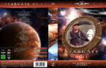 Stargate SG-1: Season 2 (1998) R2 German