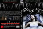 Starry Eyes (2014) R2 GERMAN