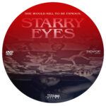 Starry Eyes (2014) R0 Custom