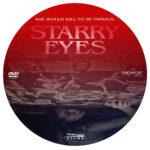 Starry Eyes (2014) R0 Custom