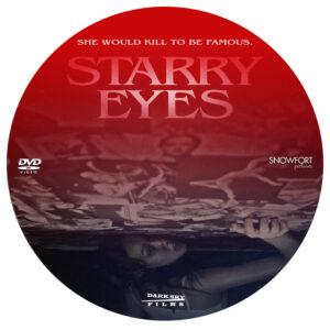 starry-eyes-cd