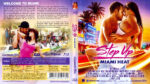 Step up: Miami Heat (2012) Blu-ray German
