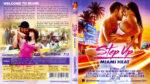Step up: Miami Heat (2012) Blu-ray German