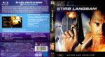 Stirb langsam (1988) Blu-Ray German