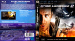 Stirb langsam 2 (1990) Blu-ray German