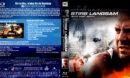 Stirb langsam 3: Jetzt erst recht (1995) Blu-Ray German