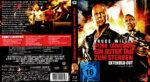 Stirb langsam 5: Ein guter Tag zum Sterben (2013) Blu-Ray German
