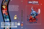 Stitch & Co (Walt Disney Special Collection) (2003) R2 German