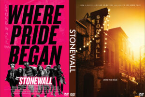 stonewall dvd cover