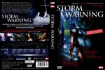 Storm Warning (2007) R2 GERMAN