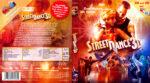 Street Dance 3D (2010) Blu-Ray German