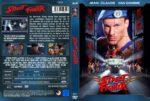 Street Fighter (Jean-Claude Van Damme Collection) (1994) R2 German