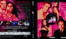 Studio 54 (1998) R2 Blu-ray german