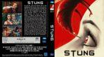 Stung (2015) Blu-ray German Custom