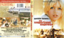 The Sugarland Express (1974) Blu-Ray DVD Cover & Label