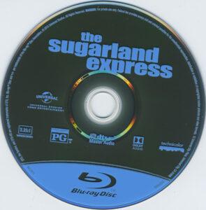 SugarlandExpress-BDDiscScan