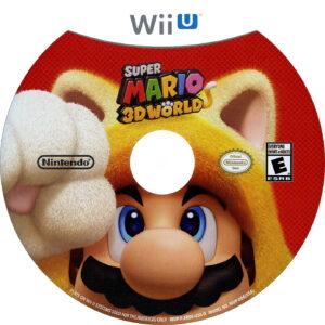 Super_Mario_3D_World_-_cd