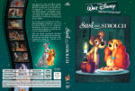 Susi und Strolch (Walt Disney Special Collection) (1955) R2 German