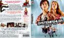 Systemfehler: Wenn Ingo tanzt (2013) Blu-Ray German
