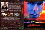 Tage des Donners (1990) (Tom Cruise Anthologie) german custom