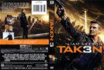 Taken 3 (Tak3n) (2015) R1