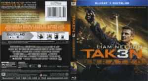Taken3-BD cover