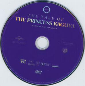 TaleOfPrincessKaguya-DVDDiscScan