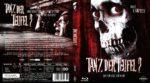 Tanz der Teufel 2 (1987) Blu-Ray German