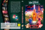 Taran und der Zauberkessel (Walt Disney Special Collection) (1985) R2 German
