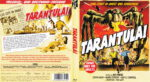 Tarantula (1955) Blu-ray German