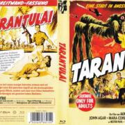 Tarantula (1955) Blu-ray German