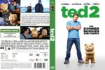 Ted 2 (2015) R2 GERMAN