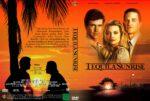 Tequila Sunrise (1988) R2 German