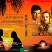 Tequila Sunrise (1988) R2 German