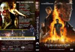 Terminator Genisys (2015) R1 CUSTOM