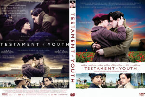 testament of youth dvd cover