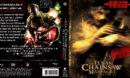 The Texas Chainsaw Massacre: The Beginning (2007) Blu-Ray German